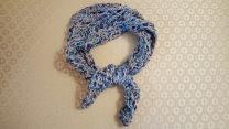Jasmin Headband (Headscarf)