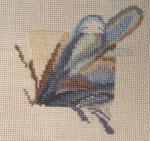 butterflyunfin1